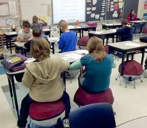 AlertSeat gains a foothold in schools