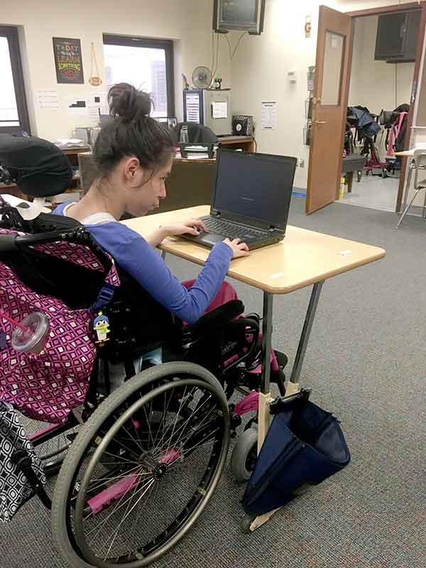 AlertDesk at Greensburg Salem School District