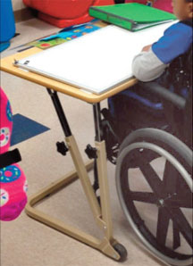 alertdesk-wheelchair-3
